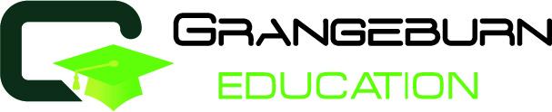 Grangeburn_Education_Logo_Horizontal_Sml.jpg